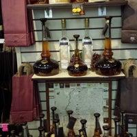 Photo taken at Old Town Liquor & Deli by Jokie T. on 7/14/2014