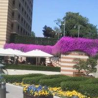 รูปภาพถ่ายที่ Divan İstanbul โดย Emre D. เมื่อ 5/3/2013