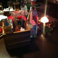 Снимок сделан в 8th Line Pub пользователем Sima P. 12/11/2012