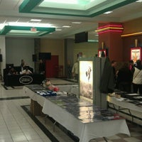 Photo taken at Poughkeepsie Galleria Mall by Nick M. on 12/18/2012
