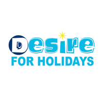 Photo taken at Desire for Holidays by Desire for Holidays on 12/16/2013