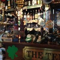 3/25/2013에 Грязный Димка님이 The Templet Bar에서 찍은 사진