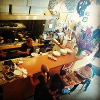 Brothers' Restaurant