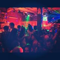 Снимок сделан в Бермуды пользователем Lyulechka 10/20/2012