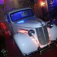 Photo taken at Banjara Bar & Restaurant by Savinay S. on 1/5/2013