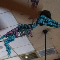 10/19/2012 tarihinde Karina V.ziyaretçi tarafından Magnolia Cafe South'de çekilen fotoğraf