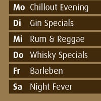 Photo taken at Rathaus Vinarium Wein-Gin-Rum-Whisky-Bar by Rathaus Vinarium Wein-Gin-Rum-Whisky-Bar on 2/18/2015