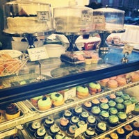 Photo prise au Billy's Bakery par Margo le6/8/2013