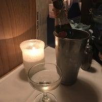 Photo taken at Clawson Steak House by Margo on 9/10/2017