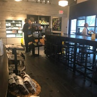Photo taken at Starbucks by Margo on 1/12/2018