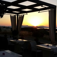Photo prise au Theodosi Restaurant par Theo K. le6/24/2014