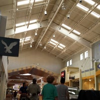 Photo taken at Gurnee Mills by Carlos on 8/14/2014