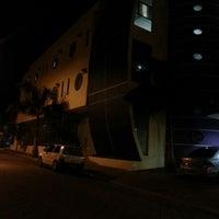 Photo taken at Hotel Fartura Plaza by Renato G. on 1/23/2013