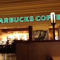 Photo taken at Starbucks by Kevin P. on 12/12/2012