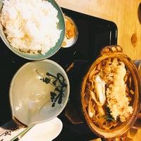 Das Foto wurde bei まことや von Takehiro F. am 11/12/2017 aufgenommen