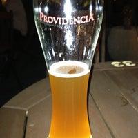 Foto tirada no(a) Engenho Bar e Choperia por Diogo B. em 5/5/2013