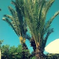 5/1/2013 tarihinde Mike K.ziyaretçi tarafından Maritim Hotel Club Alantur Alanya'de çekilen fotoğraf