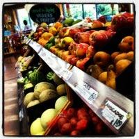 Photo taken at Trader Joe's by Reed M. on 6/21/2013