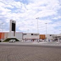 Foto tomada en Galerías Mazatlán por Armando G. el 5/7/2014