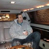Photo taken at Kansas Star Casino by Jeremy on 12/28/2012