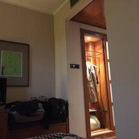 Foto scattata a Hotel Eurostars Toscana Lucca da Claire C. il 10/5/2018