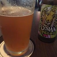 Photo taken at Laseter's Tavern by Tom D. on 8/23/2017