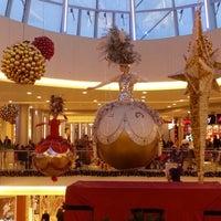 12/23/2012 tarihinde NAZ ✔ziyaretçi tarafından CarrefourSA Bursa AVM'de çekilen fotoğraf