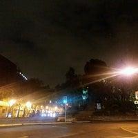 Снимок сделан в Barrio Bellas Artes пользователем Juan I. 9/30/2016