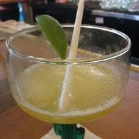 Photo taken at La Perla by Becky B. on 10/14/2012
