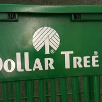 Photo taken at Dollar Tree by Shade T. on 9/14/2012