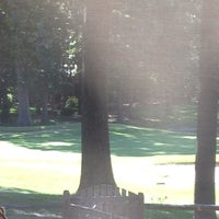 Photo taken at Crofton Country Club by Chris R. on 7/4/2014