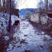 Photo taken at Bor by Juan Carlos L. on 12/1/2012