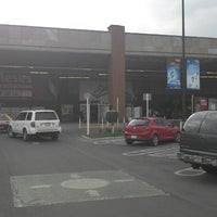 Photo taken at Walmart by Jorge F. on 7/24/2013