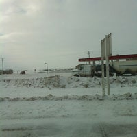 Photo taken at Co-op by Raylyn M. on 1/27/2013