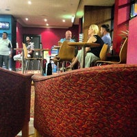 Photo taken at Guildford Pub Hotel by Simon Taylor A. on 3/10/2013