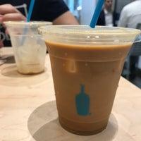 7/24/2018にAli QahtaniがBlue Bottle Coffeeで撮った写真