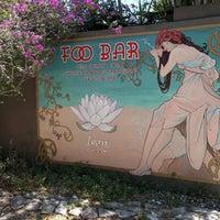 Photo taken at Foo Bar by Deborah B. on 5/6/2017