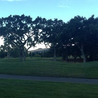 Photo taken at Sonoma Golf Club by Andrew S. on 6/27/2014
