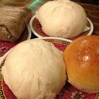 Photo taken at Mei Li Wah by Sean A. on 12/23/2012