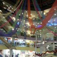 Das Foto wurde bei Beylicium von Omar G. am 12/13/2012 aufgenommen