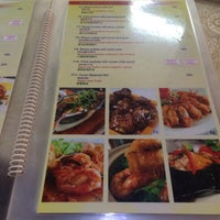 Photo taken at Monkey's Bar and Restaurant by Tatyanita A. on 1/18/2015