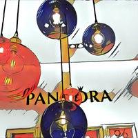 Photo taken at Pandora by Tamer Ç. on 12/14/2017