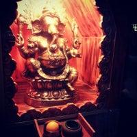 Снимок сделан в Тибет Гималаи пользователем Lilia V. 6/22/2013