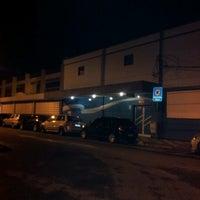 Photo taken at Clube Náutico by Fabiana N. on 10/21/2012