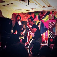 Photo taken at Death By Audio by Jeff P. on 6/5/2013