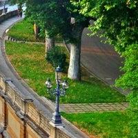 7/8/2013 tarihinde Shah A.ziyaretçi tarafından Parco della Montagnola'de çekilen fotoğraf