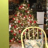Photo taken at Brick Road Pizza Co. by Sarah P. on 12/29/2012