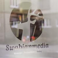 รูปภาพถ่ายที่ Swabianmedia โดย Swabianmedia เมื่อ 7/11/2015