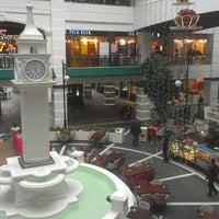 1/31/2013 tarihinde Fatma K.ziyaretçi tarafından Perlavista'de çekilen fotoğraf