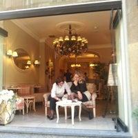 Photo taken at Provasi by Natalija O. on 10/19/2012